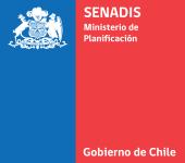 logo SENADIS