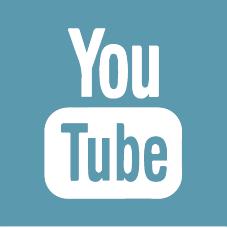 canal youtube de cedeti