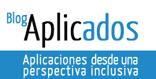 blog Aplicados