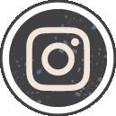 instagram de cedeti